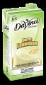 Arctic Lemonade
