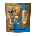 Vanilla Freeze